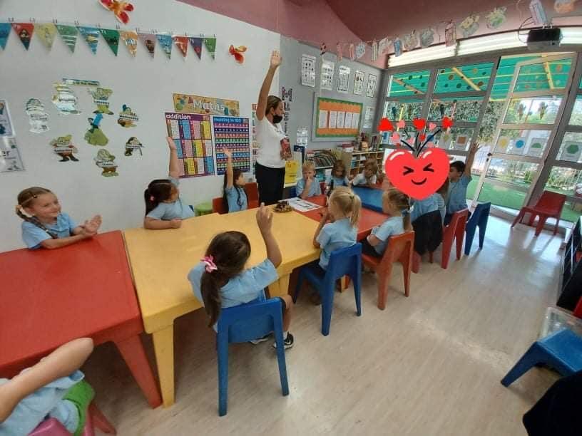 Angels-Sun-Nest-kindergarten-2
