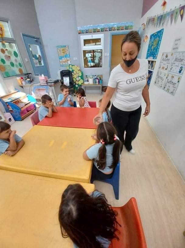 Angels-Sun-Nest-kindergarten-4