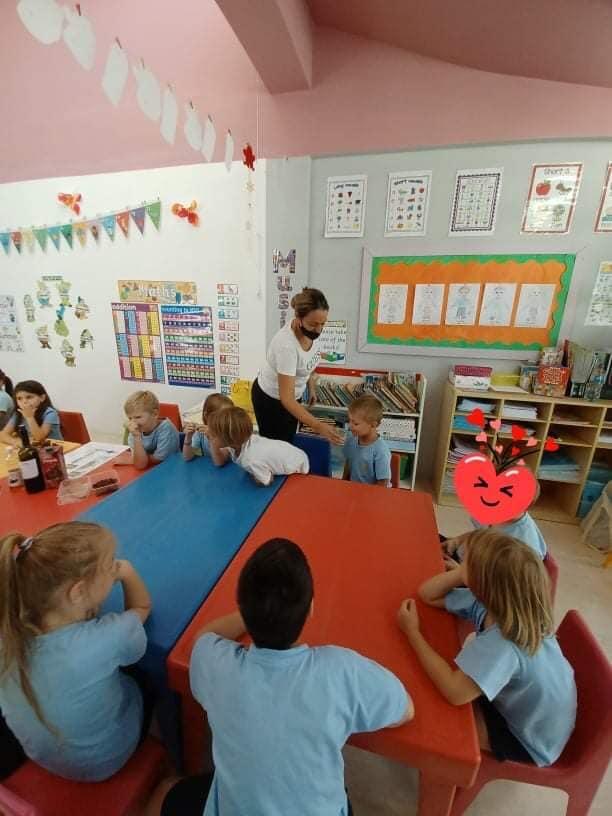 Angels-Sun-Nest-kindergarten-6