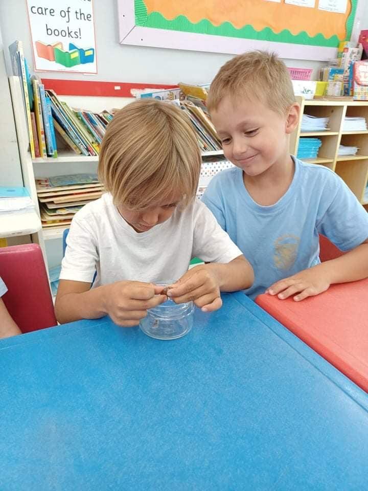 Angels-Sun-Nest-kindergarten-Cy-2
