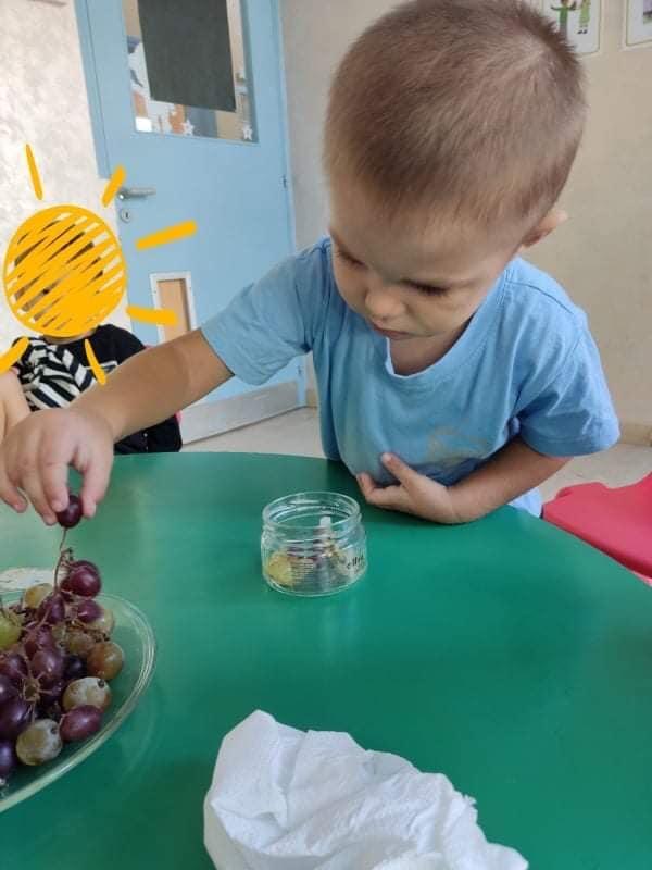 Angels-Sun-Nest-kindergarten-Limassol