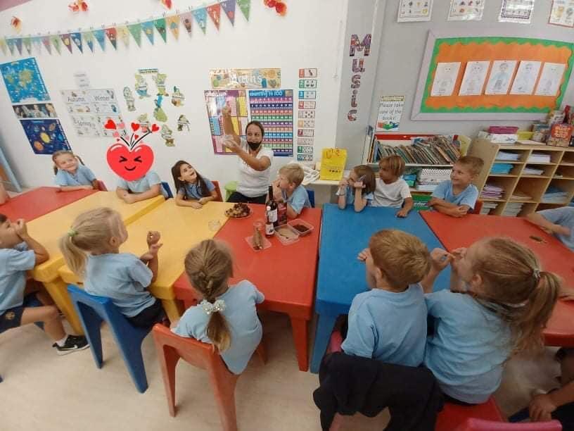 Angels-Sun-Nest-kindergarten